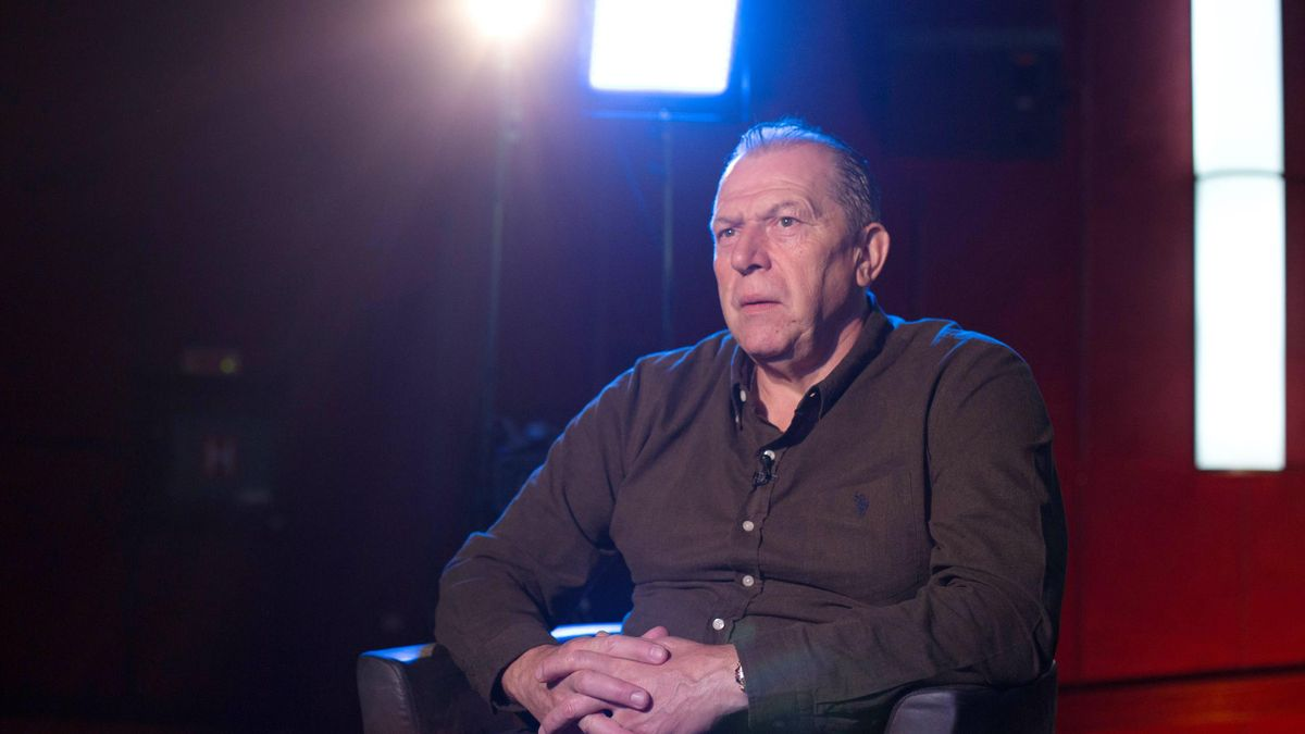 Helmuth Duckadam și-a anunțat demisia de la FCSB