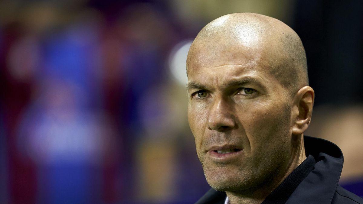 Real Madrid nu va mai anunța în mod oficial prelungirea contractelor