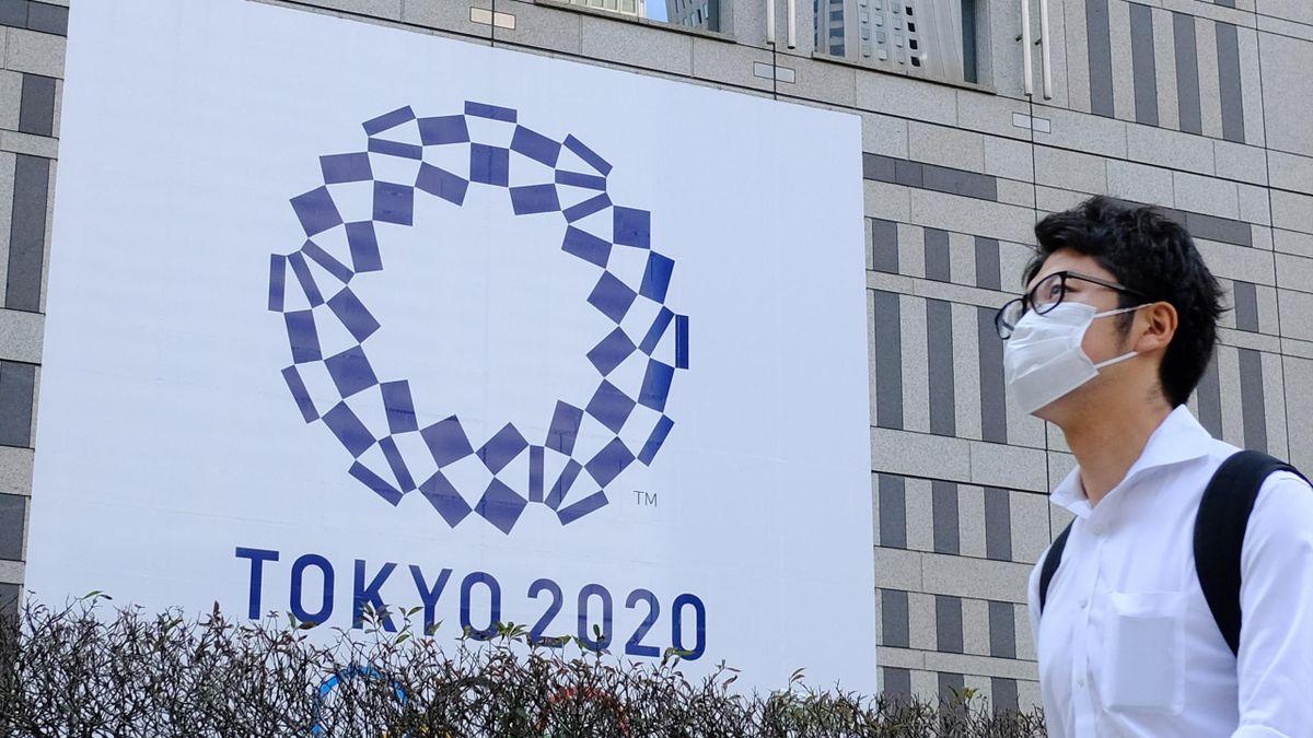 Tokyo-OL
