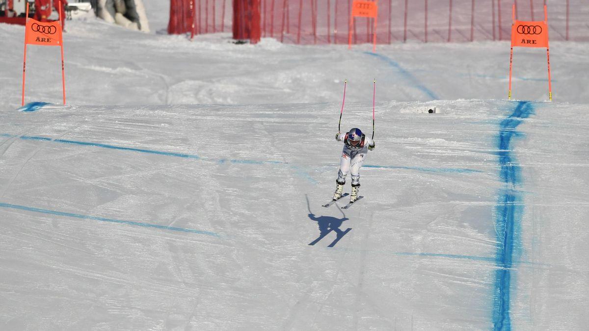 Ski Wm