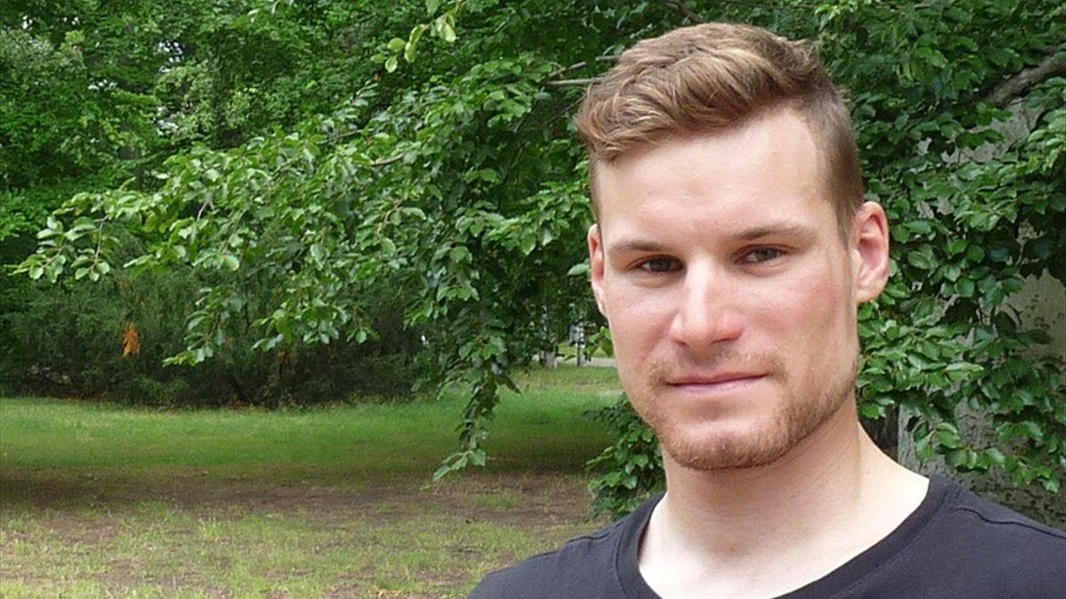 Jiří Polnický Elkov Author