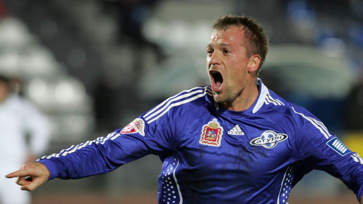 Мартин Якубко
