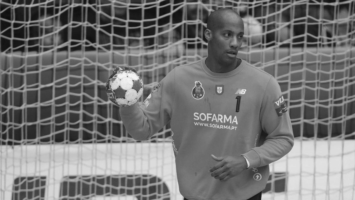 Alfredo Quintana - FC Porto