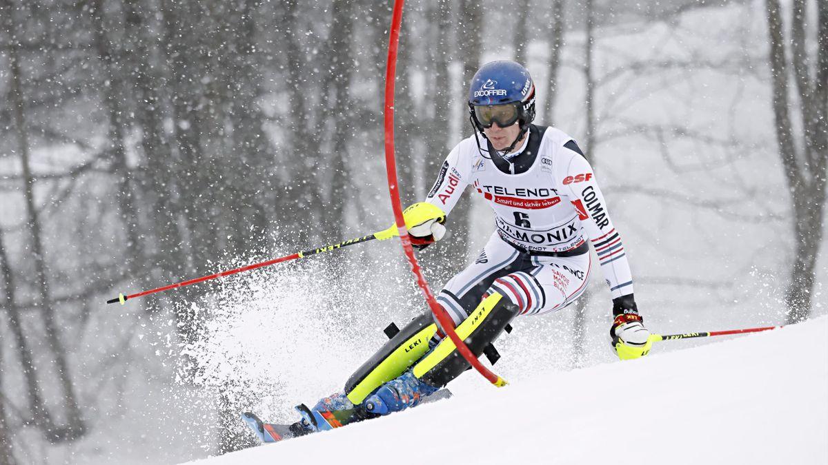 Clément Noël