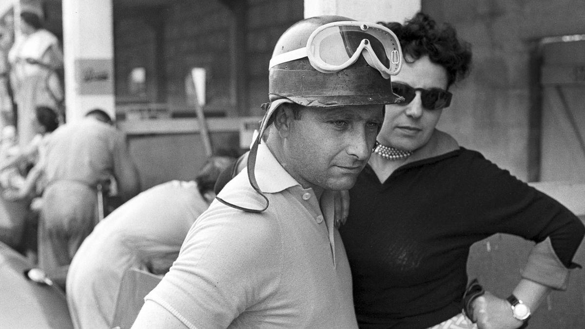 Juan Manuel Fangio gewann am 27. Mai 1951 den bislang spätesten Saisonstart der Formel 1