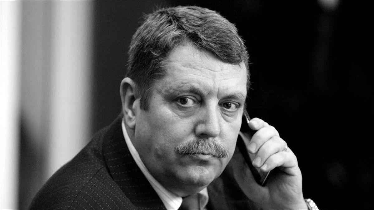 Anton Netolitzchi
