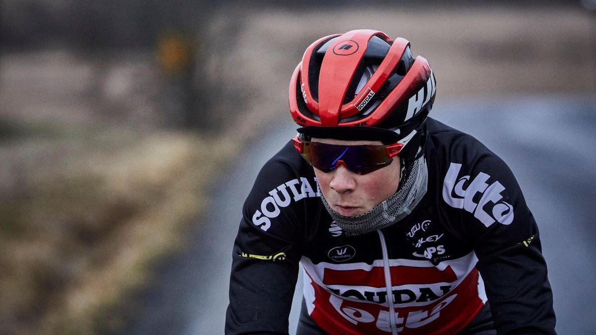 Carl Fredrik Hagen