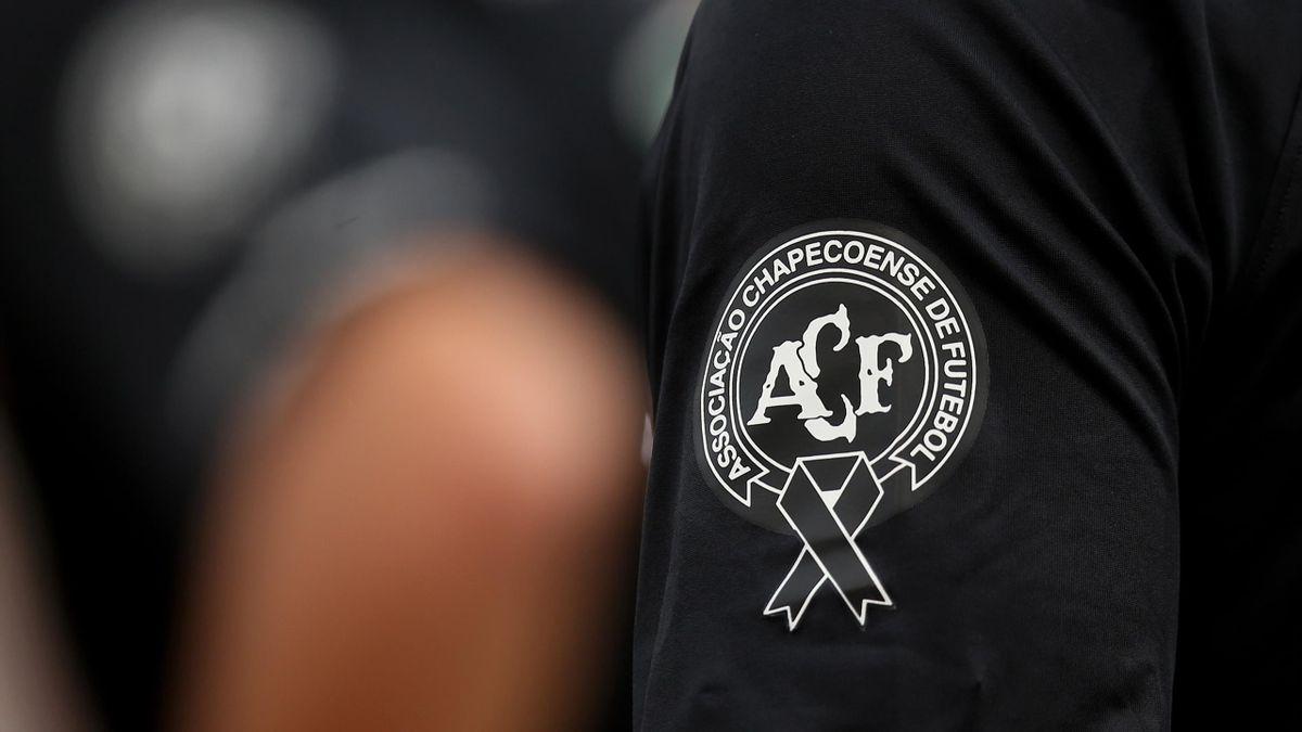 Der Klubpräsident von Chapecoense, Paulo Magro, ist an COVID-19 verstorben