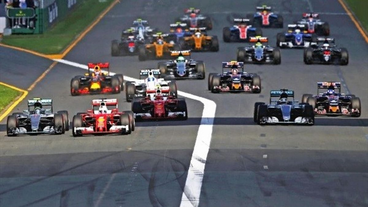 F1 geral