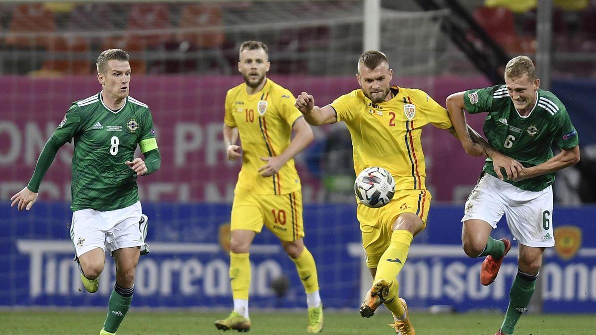 Alexandru Crețu, aproape de revenirea în Liga 1