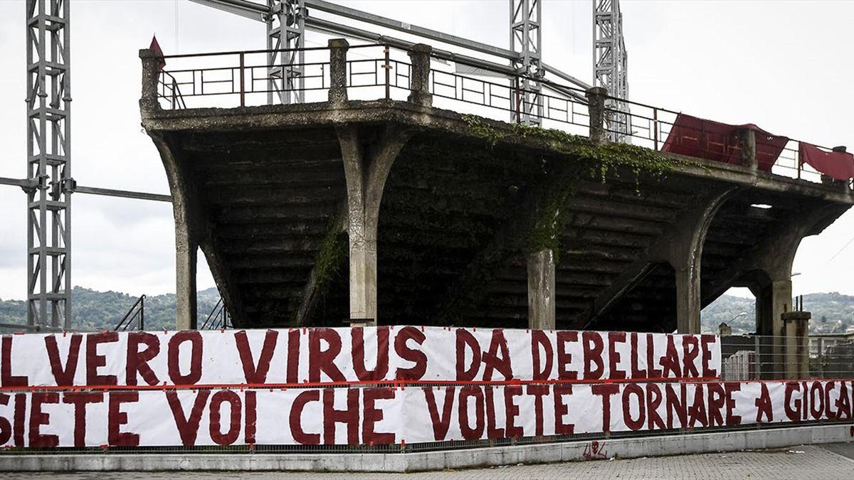 Fani Torino