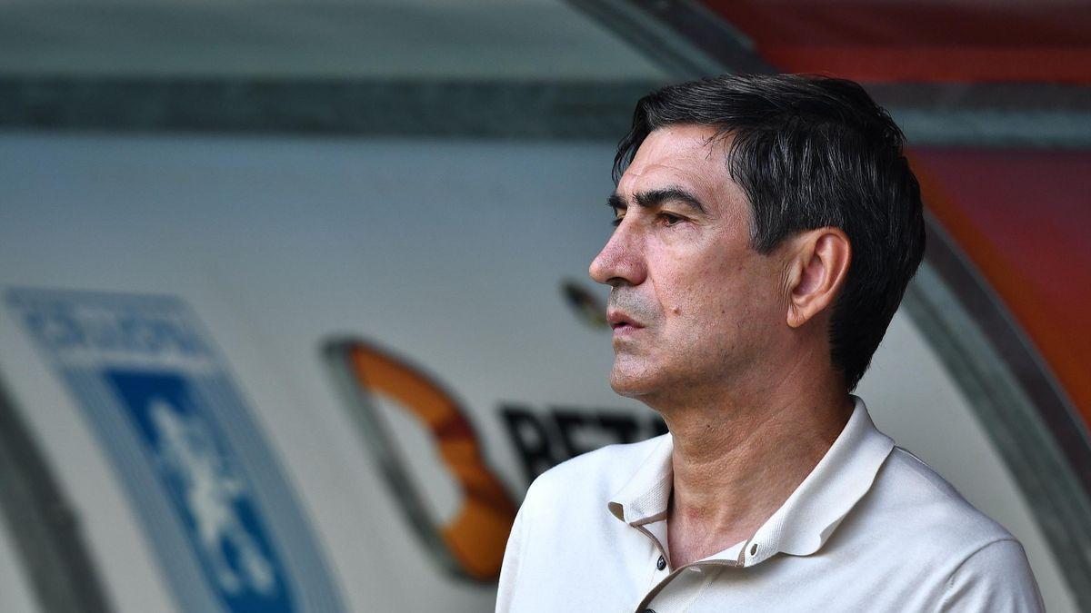 Victor Pițurcă