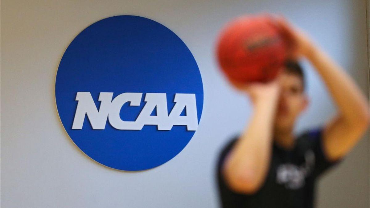 Calendario Campionato Spagnolo 2021-22 Rivoluzione in NCAA: gli studenti atleti potranno guadagnare con