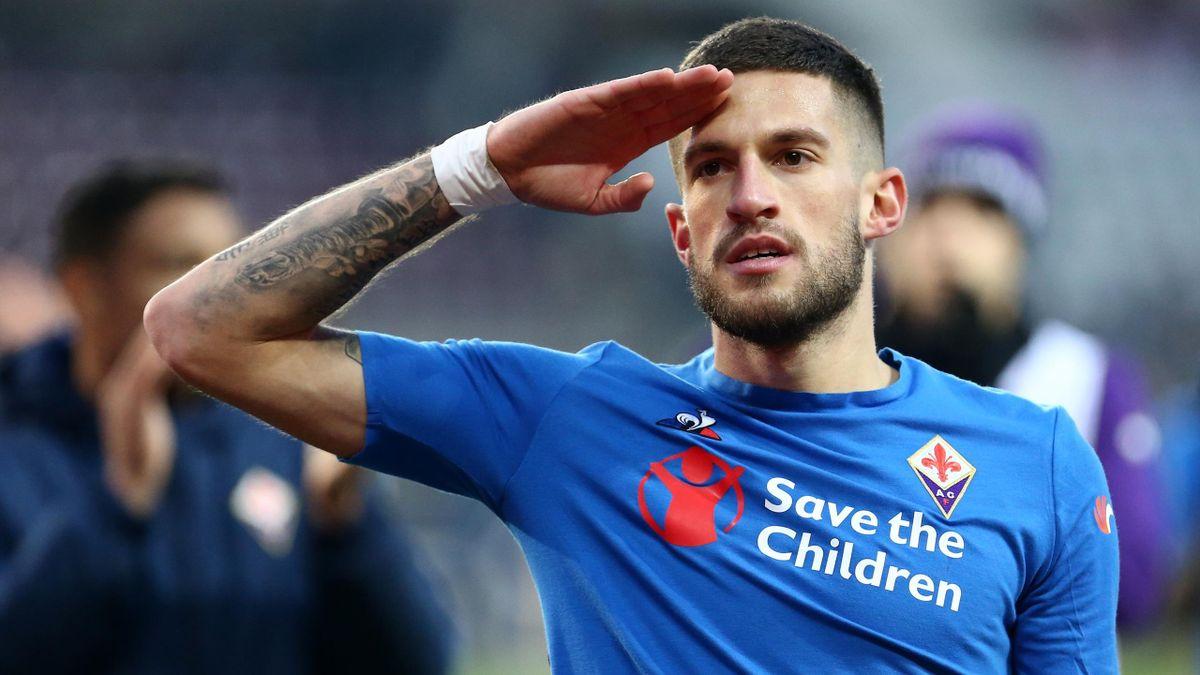 Biraghi-Inter, ci siamo! Antognoni:
