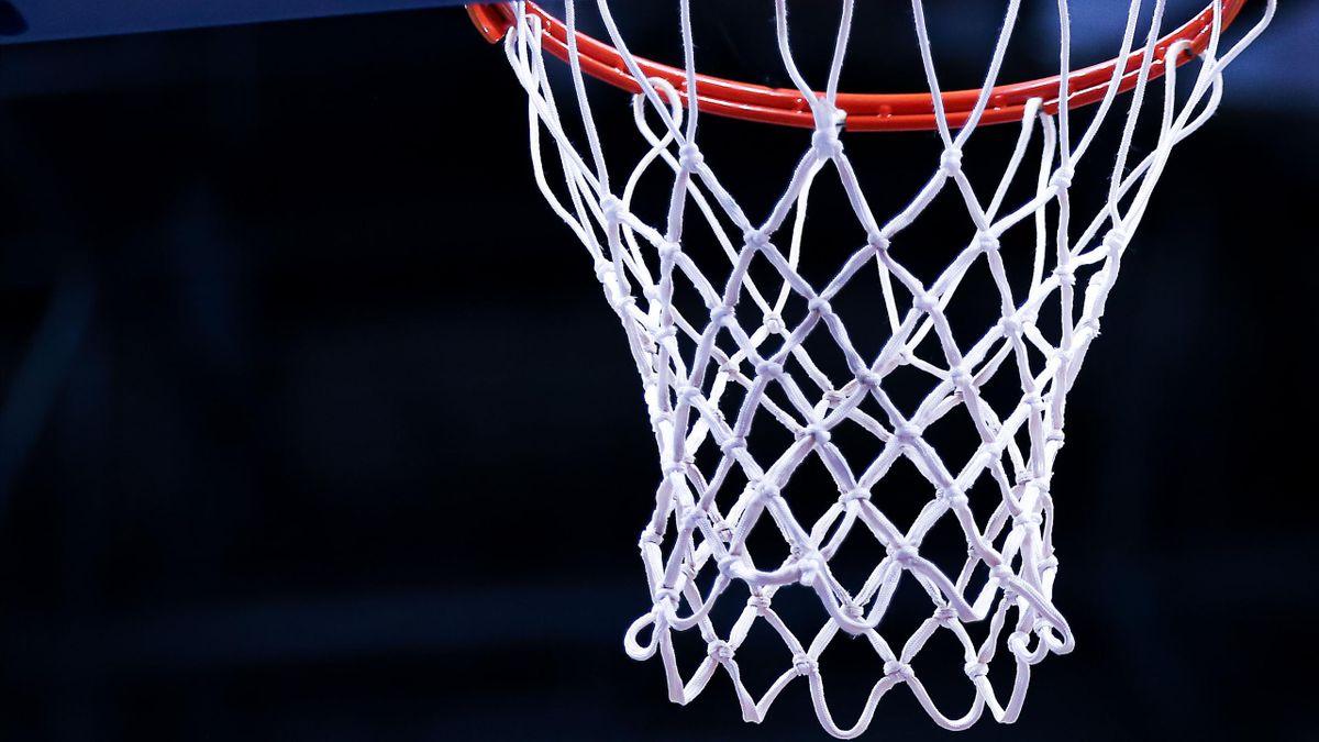 Basketball-WM der Frauen findet 2018 auf Teneriffa statt