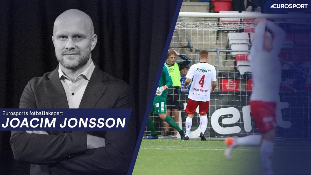 Joacim Jonsson