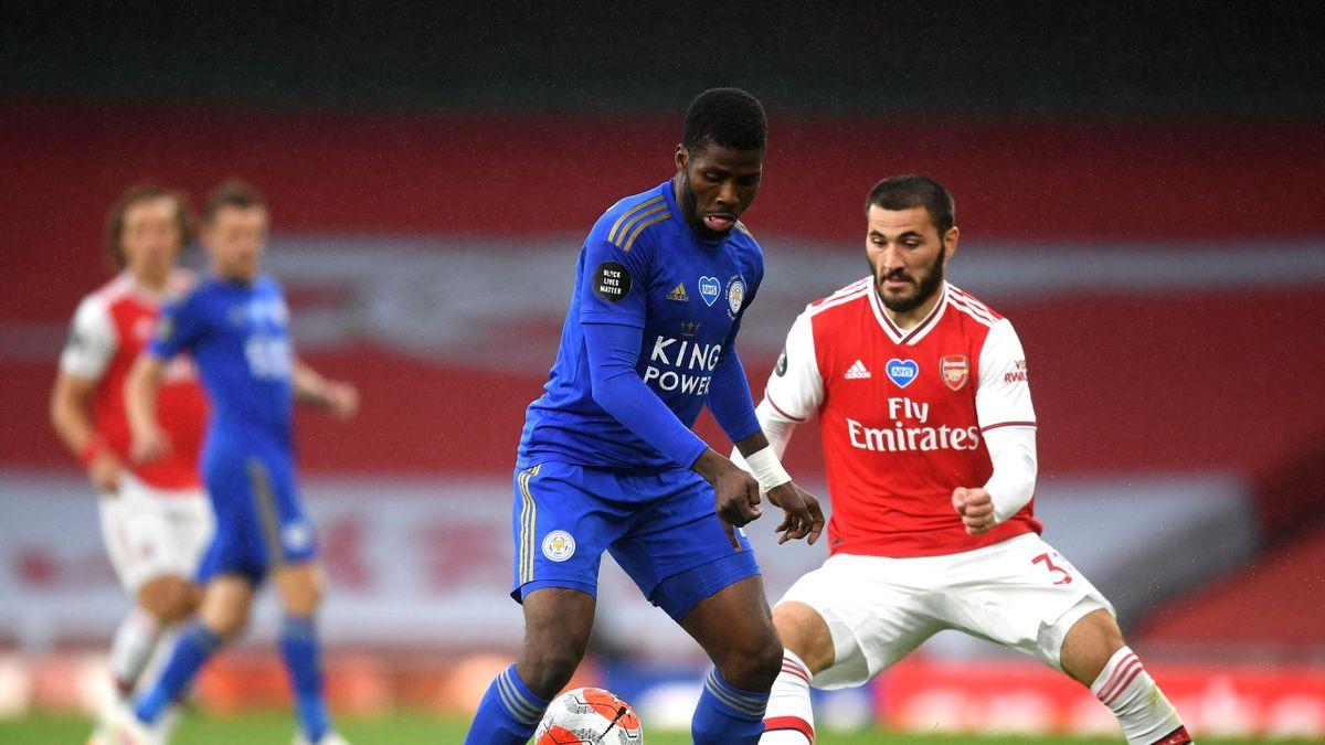 Premier League ar putea prelungi perioada de transferuri