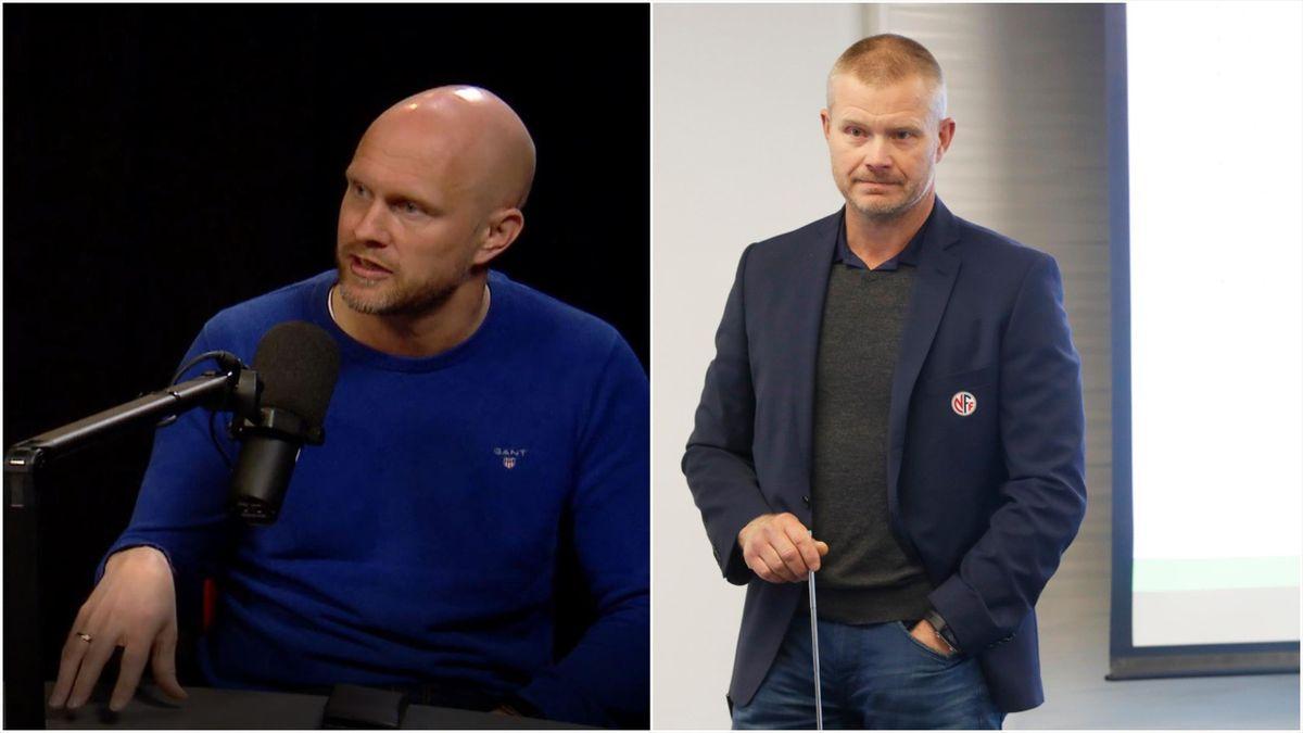 Joacim Jonsson Nils Fisketjønn