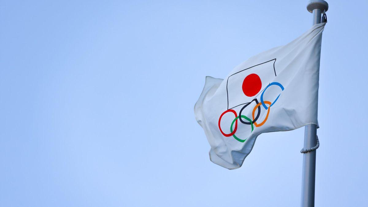 OL skal arrangeres i Tokyo sommeren 2021