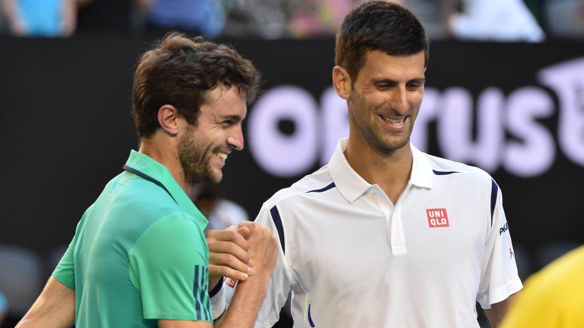 Djokovic simon betting expert nfl betting in 3bet potsdamer