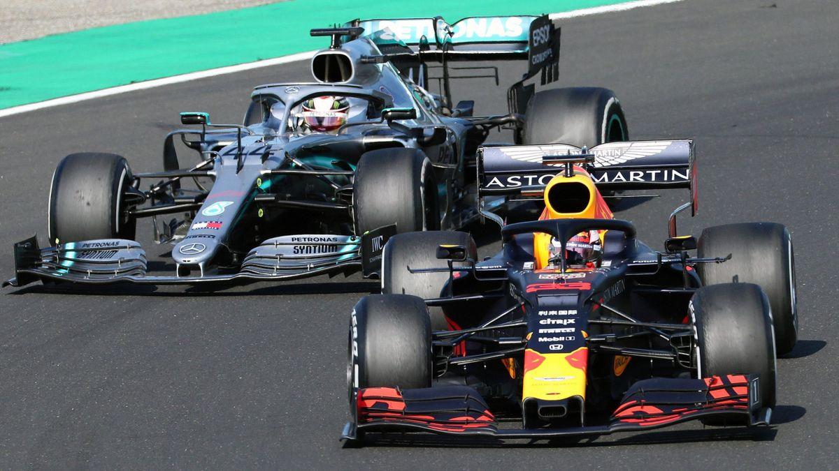 Formula 1, gata de startul sezonului