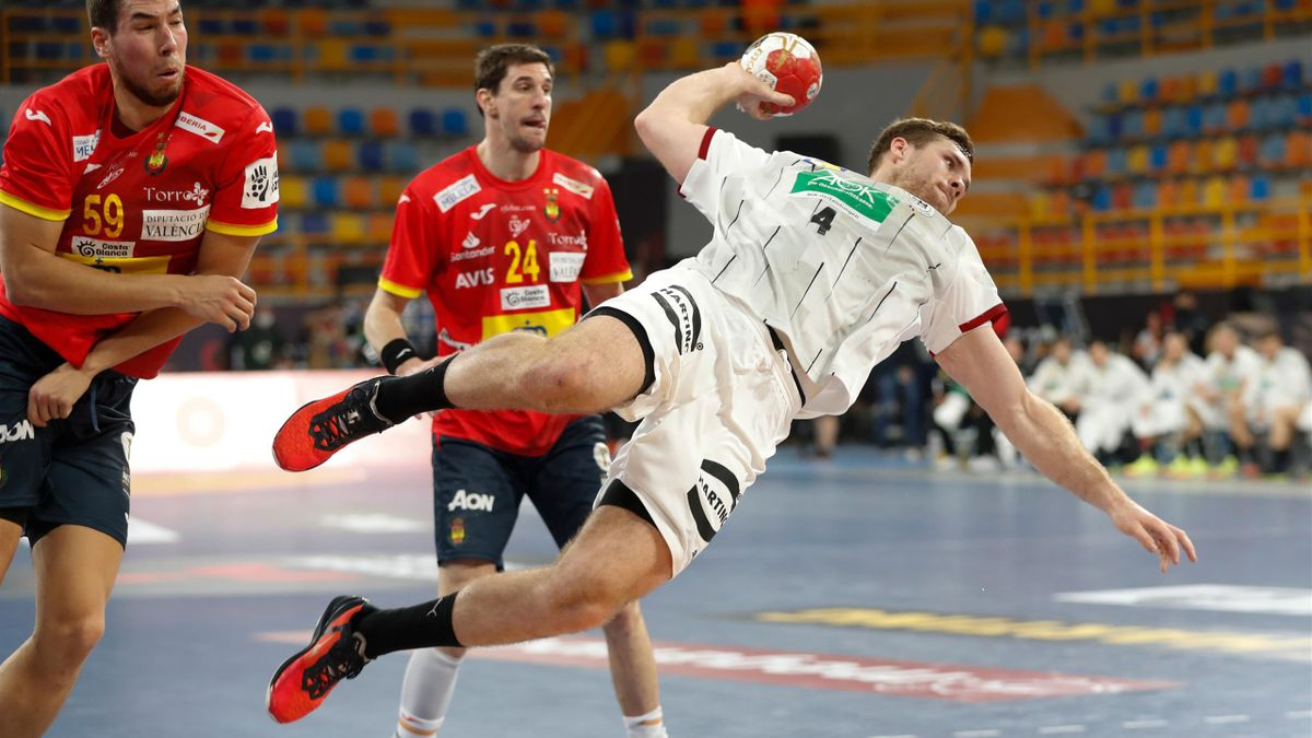 Www.Handball Wm