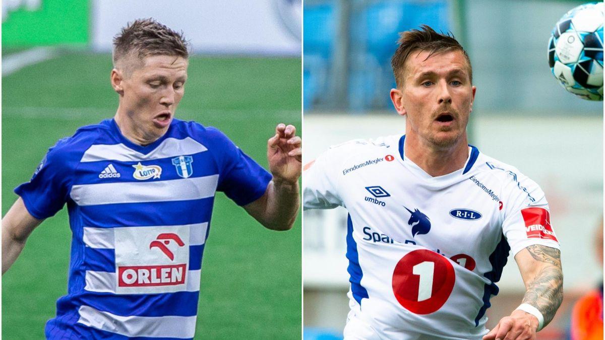 Torgil Gjertsen, Erik Tønne