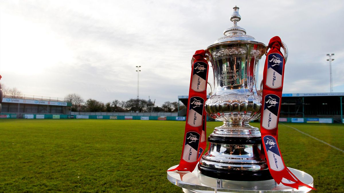 Salford vs notts county betting betting win to nil meaning
