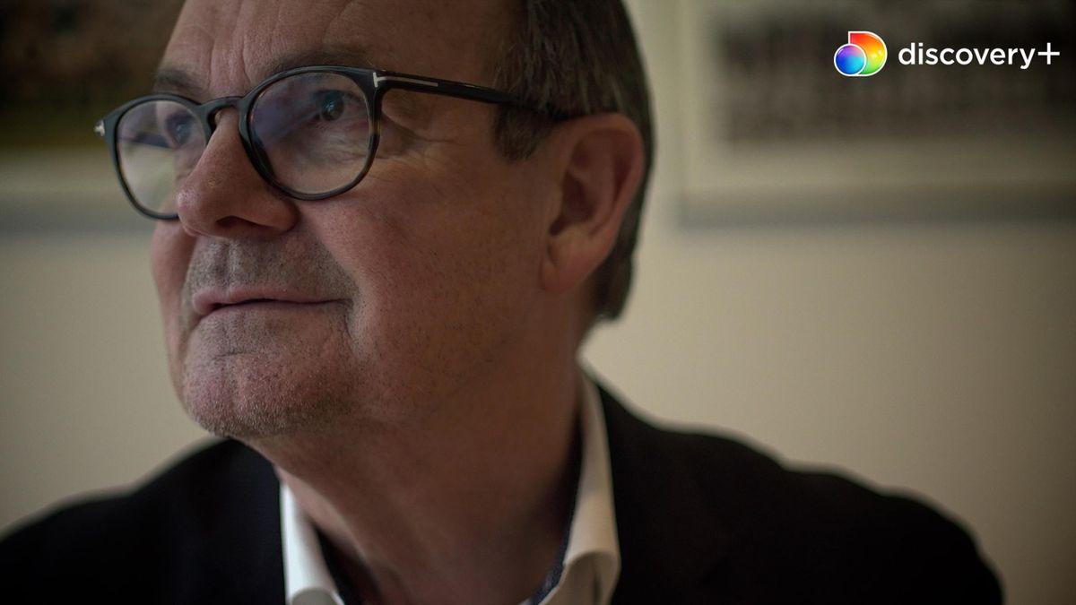 Lars Fournais regner ikke med, at ideen om at opkøbe klubber kommer til at ske hos AGF.