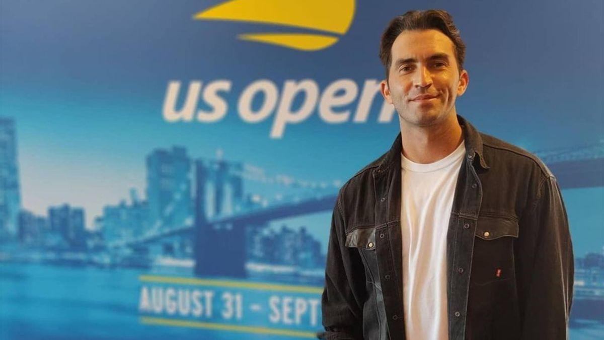 Horia Tecău se va lupta pentru o nouă finală la US Open