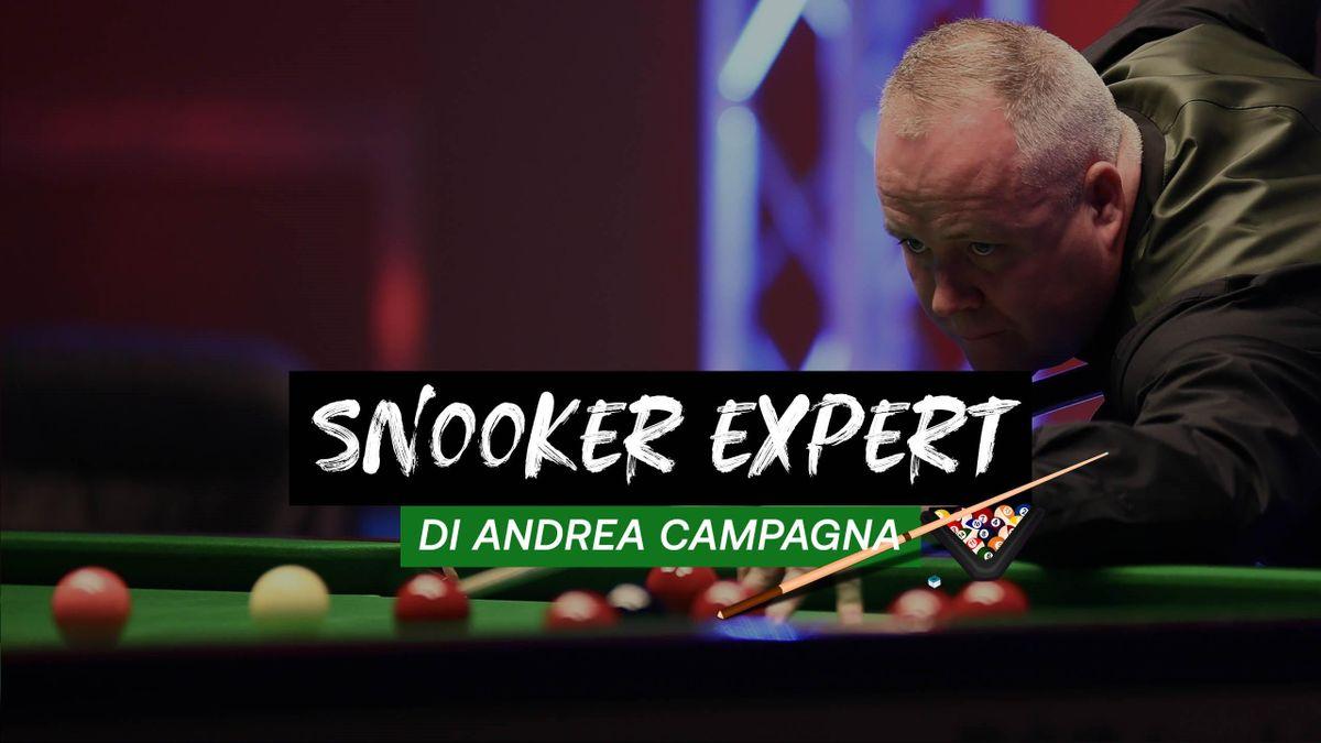 John Higgins, Mondiali Snooker