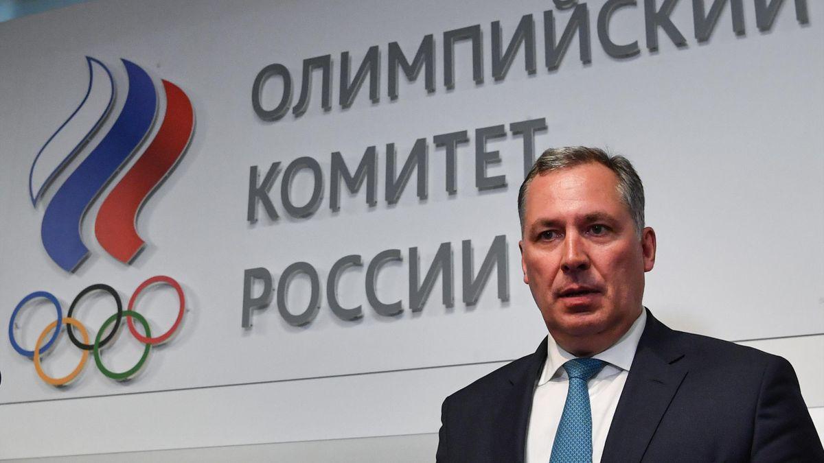 Станислав Поздняков