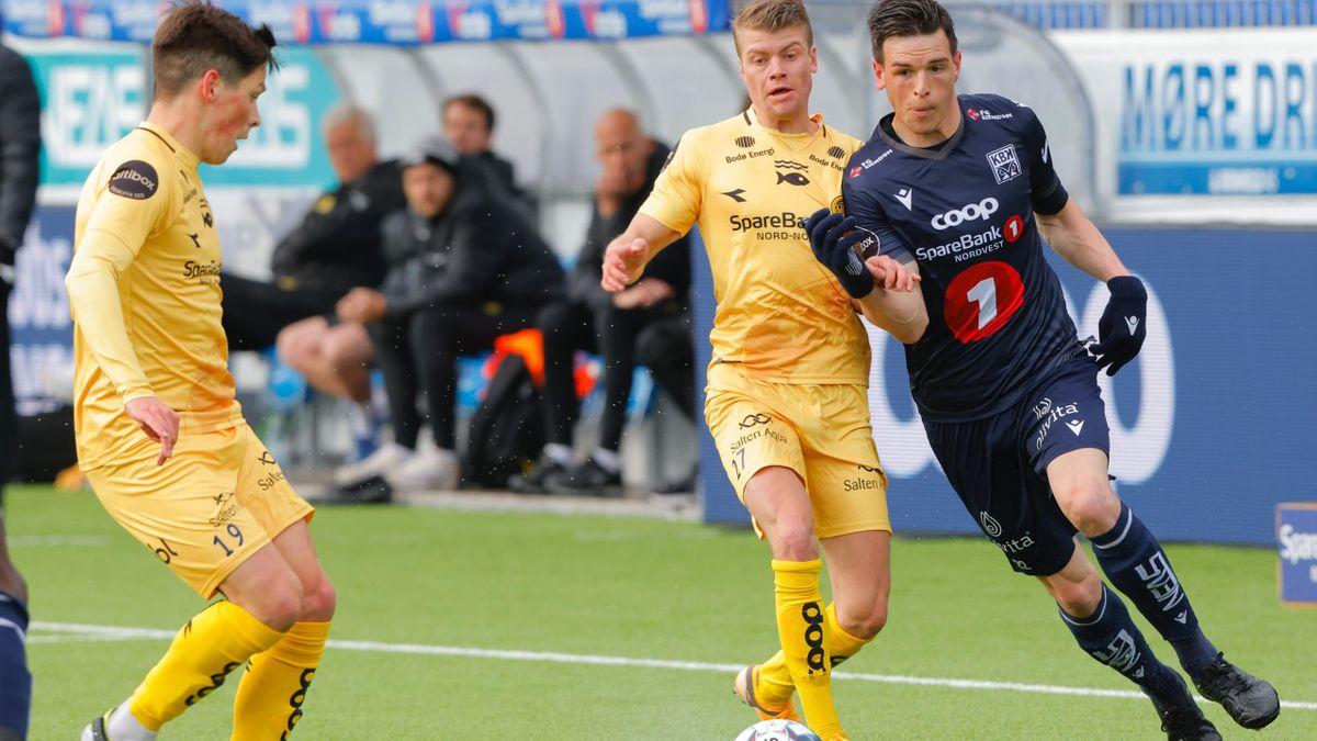Bent Sørmo