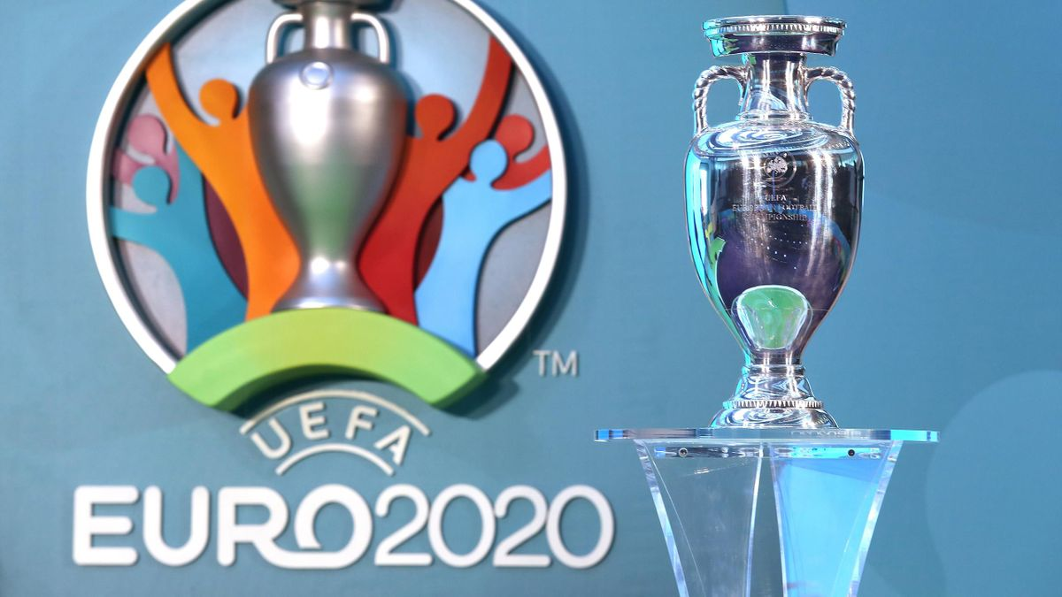 Die UEFA wird wohl eine EM-Verschiebung empfehlen