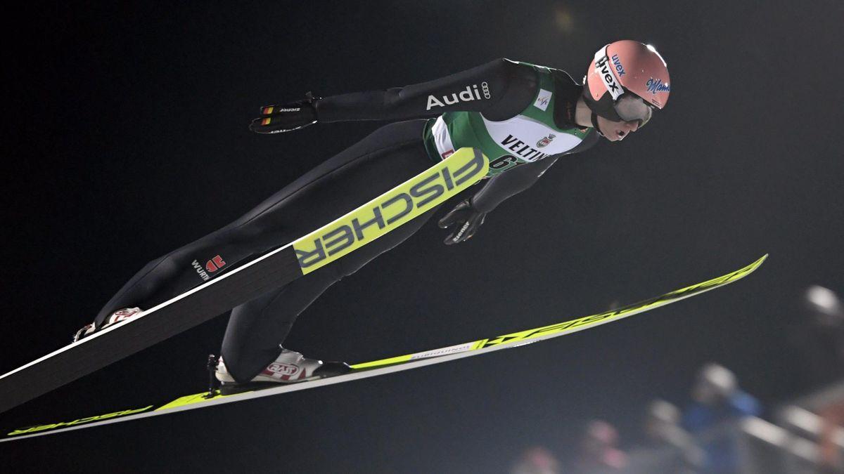 Verletzung Stefan Leyhe