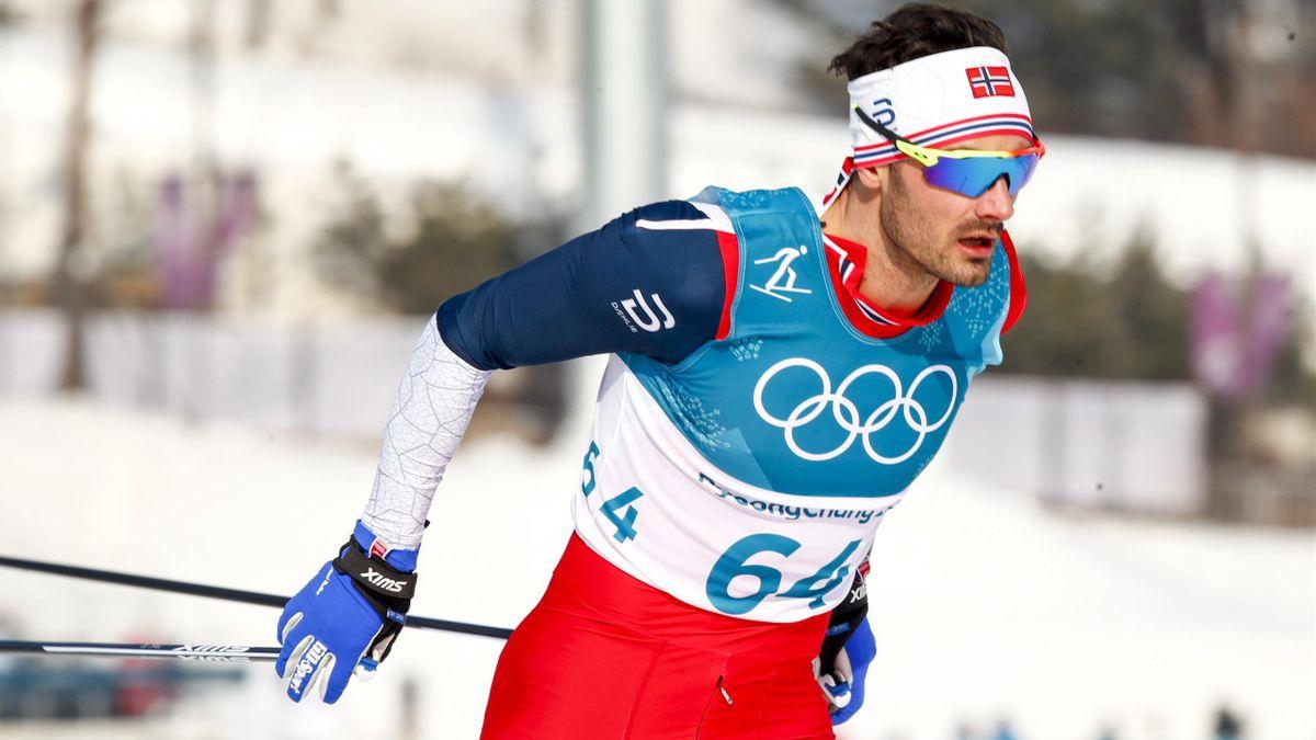 Christer Holund