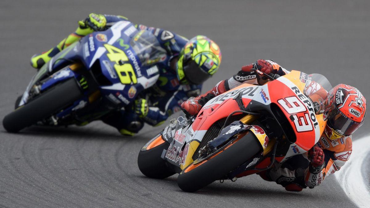 MotoGP Arg