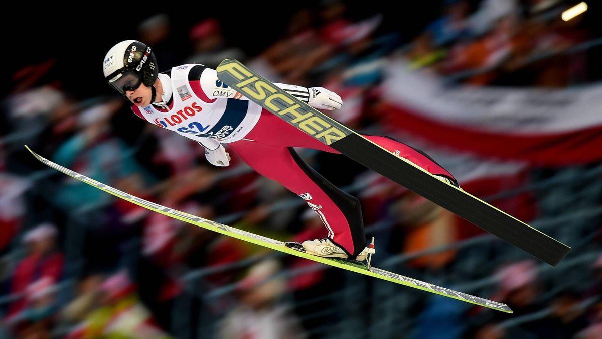 Roman Koudelka triumphiert in Sapporo - die DSV-Adler gehen leer aus