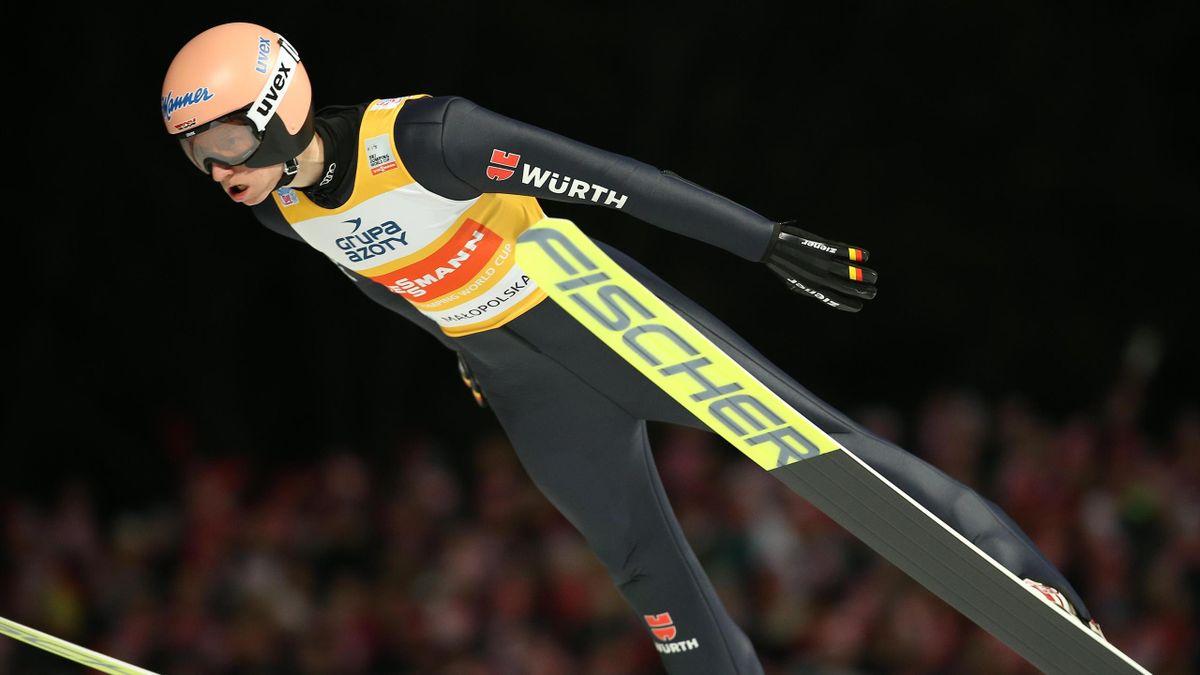 Karl Geiger (Sapporo)