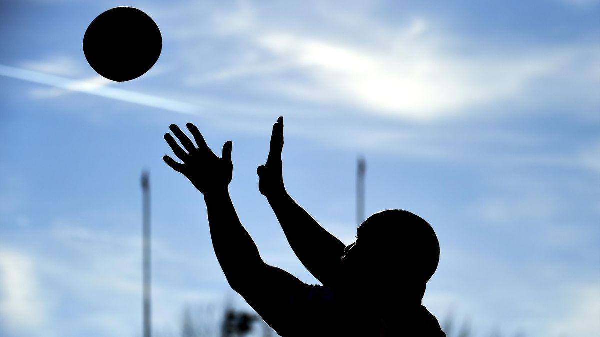 Rugby ist nach 92 Jahren wieder olympisch