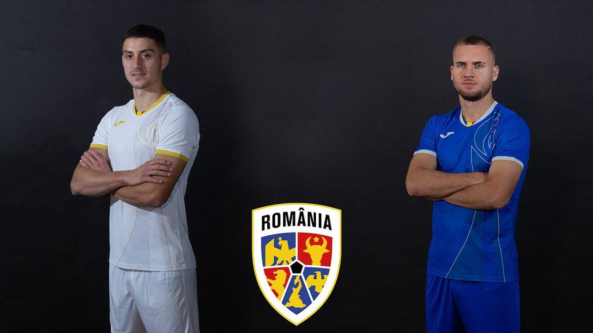 România și-a prezentat echipamentul pentru Jocurile Olimpice