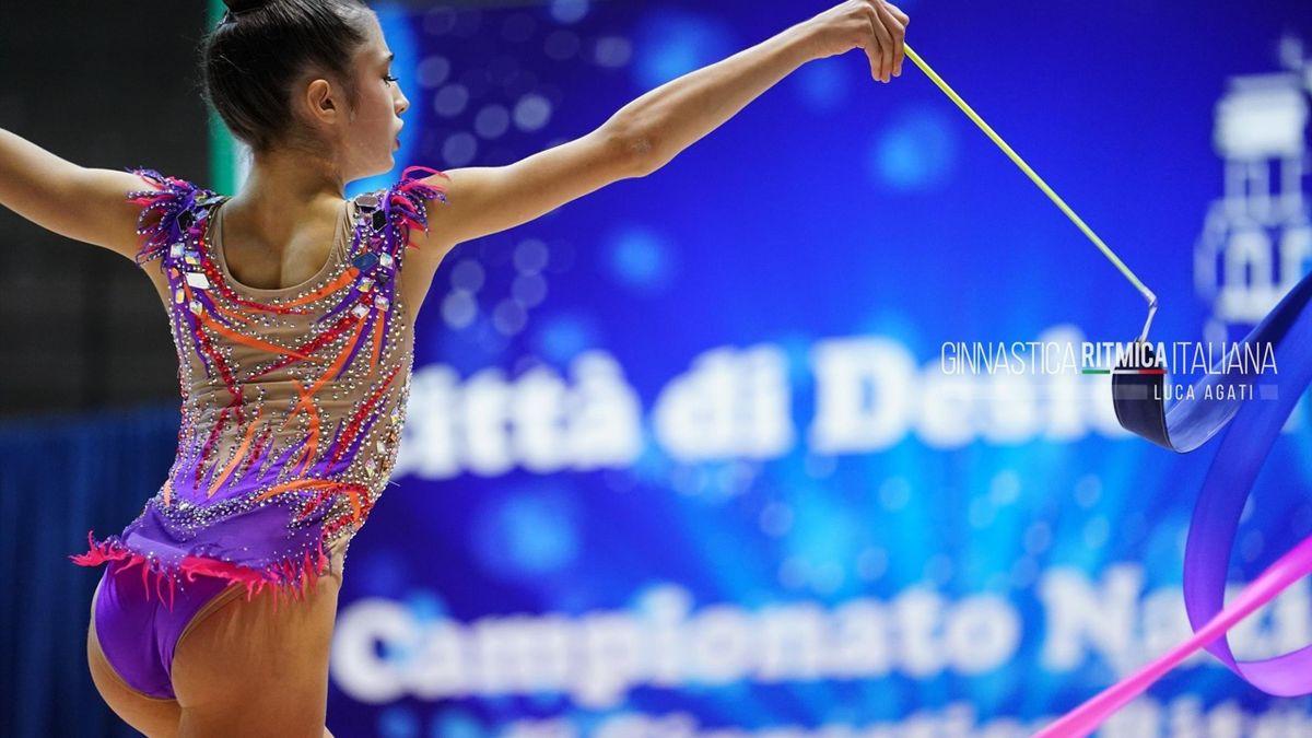 Torneo internazionale di Sofia: pioggia di medaglie per l'Italia