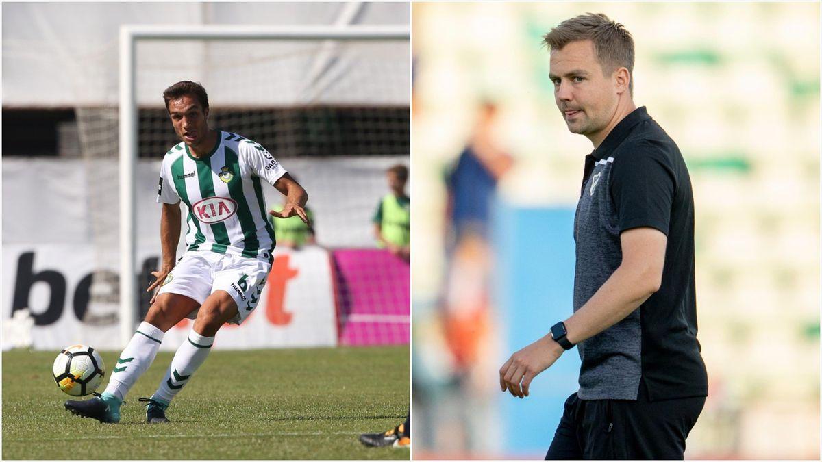 Tomas Podstawski (foto: Getty Images) og Eirik Kjønø