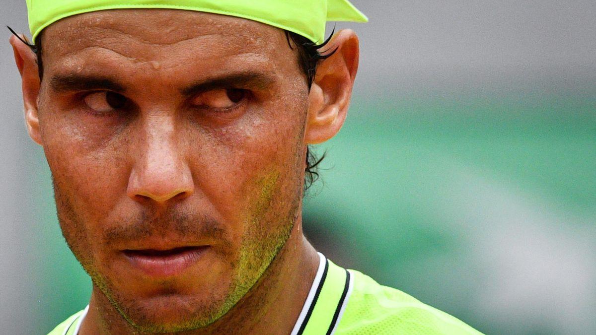 Rafael Nadal a câștigat de 12 ori turneul de la Roland Garros