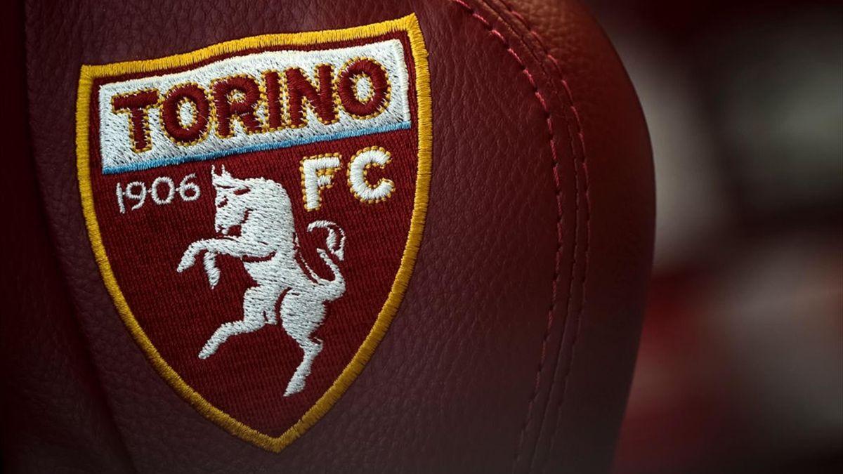 Torino Prima Positivita Al Coronavirus Dopo I Test E Un Giocatore Della Prima Squadra Eurosport