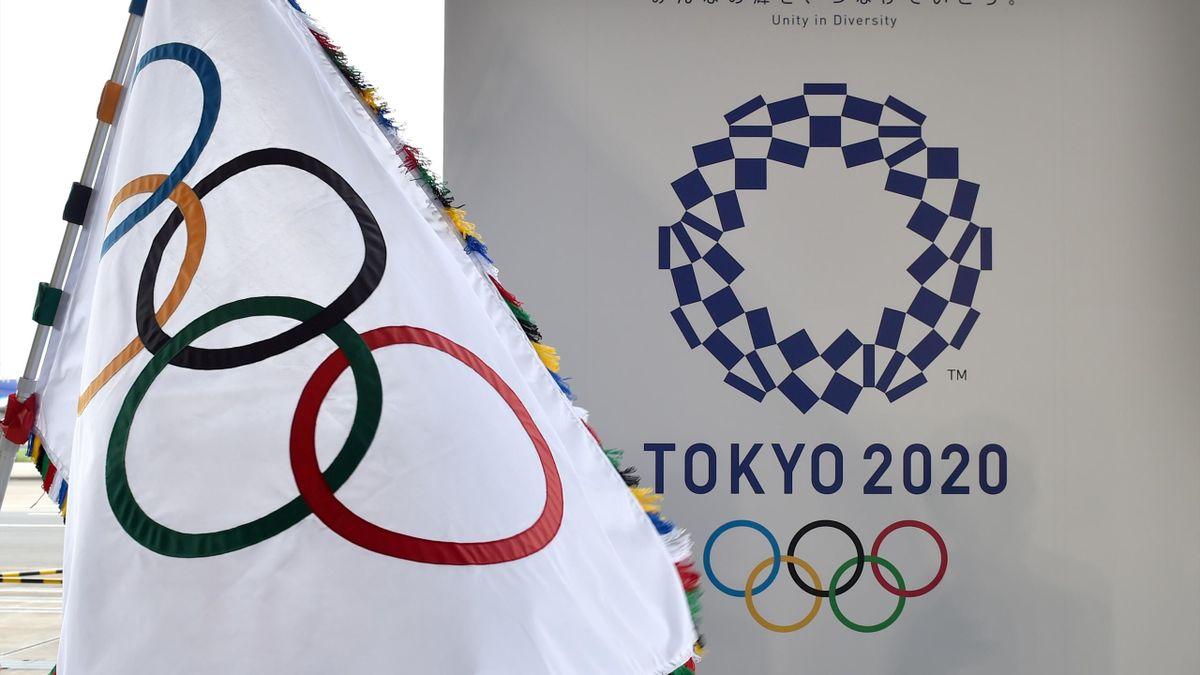 Olympia In Tokio Zeitplan Kalender Sportarten Highlights Der Sommerspiele 2021 In Japan Eurosport