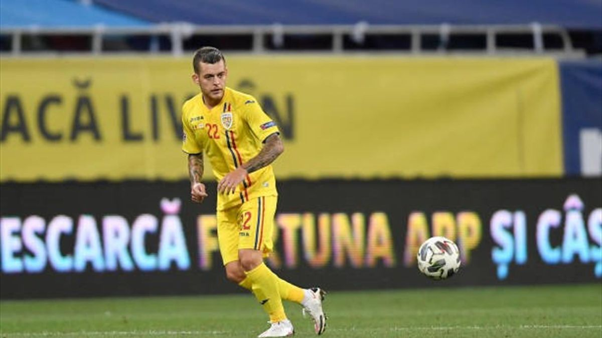 Alex Cicâldău