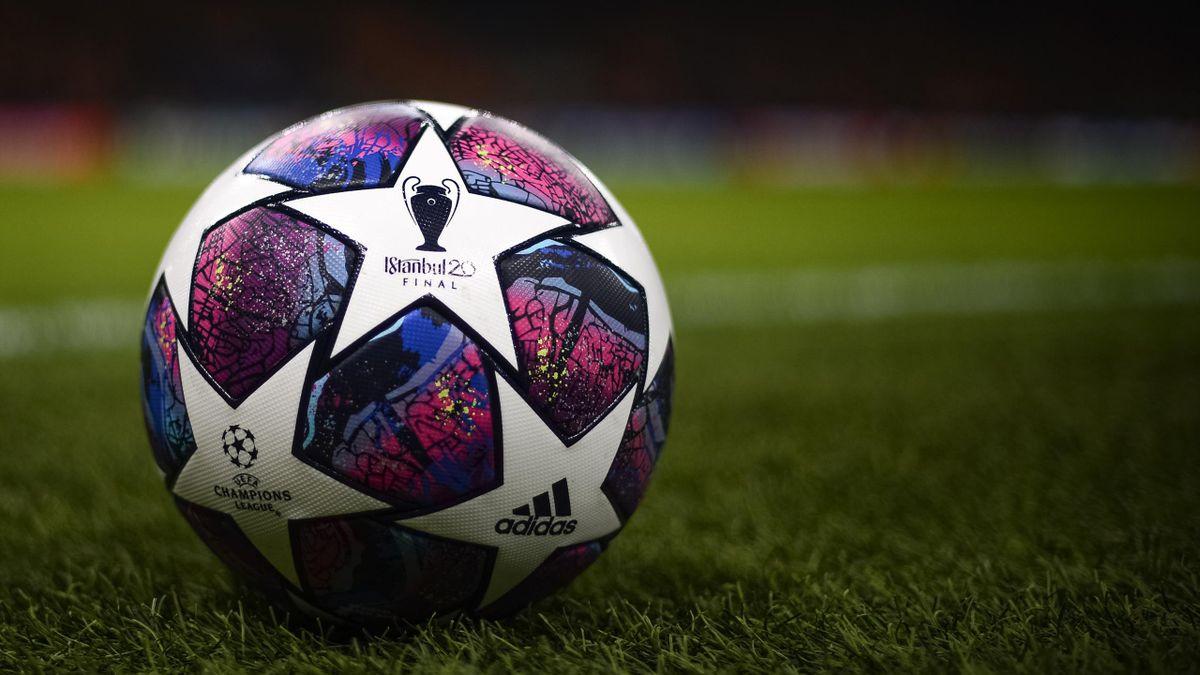 Astăzi începe Final 8-ul ddin Champions League de la Lisabona