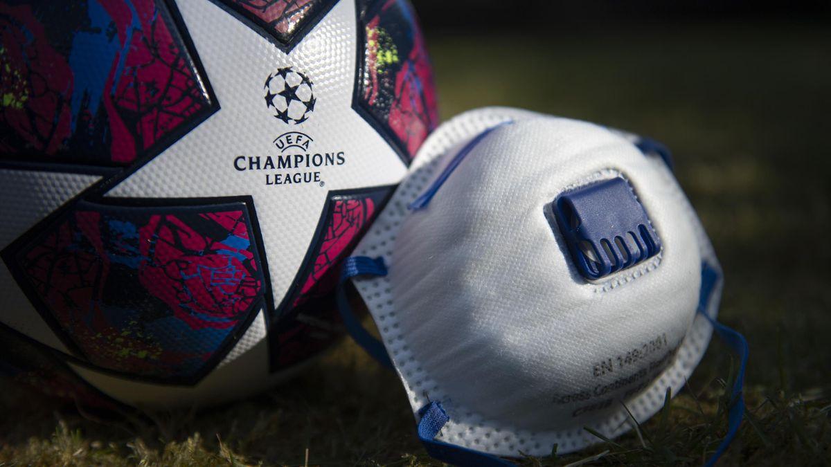 Cum se vor juca meciurile de UCL și UEL în sezonul viitor. UEFA anunță schimbări majore