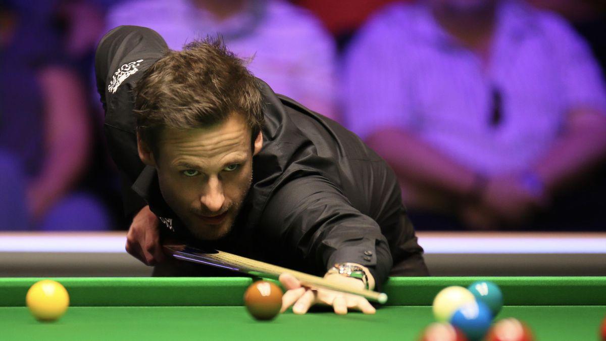 David Gilbert | Snooker | ESP Player Feature